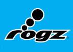rogz-blue