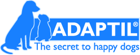 Adaptil logo
