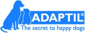 Adaptil logo