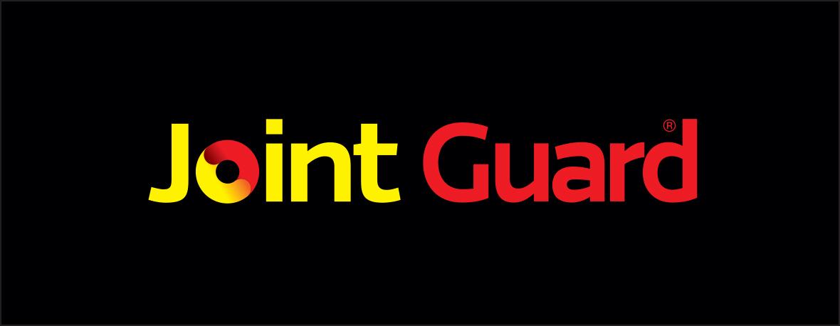 Joint Guard Logo
