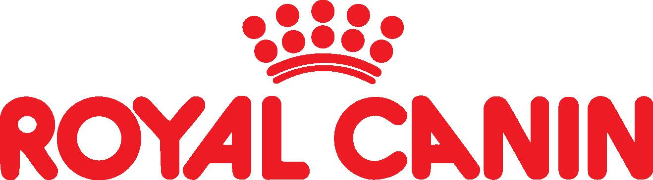 RoyalCanin_Logo_LR