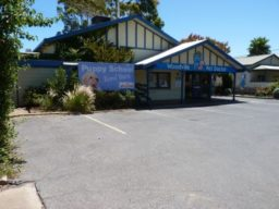 Woodville Pet Doctor Clinic