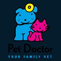 Pet Doctor Vet